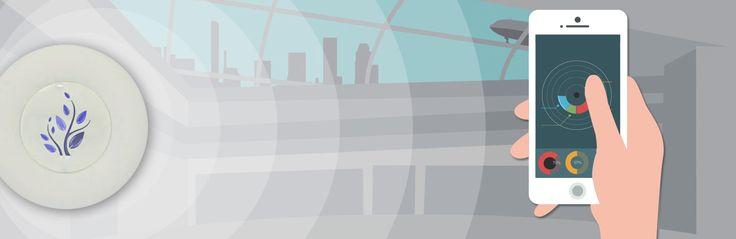 200 Beacons Will Be Straightened Across 8 UK Airports