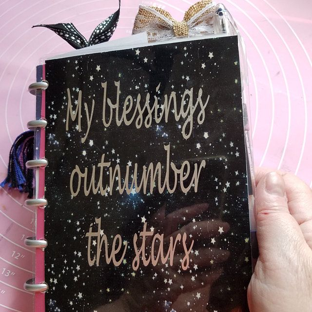 Really love what I got on @Etsy from RUNWITHCRAFTSCISSORS. #etsystar http://etsy.me/2G0WIGt