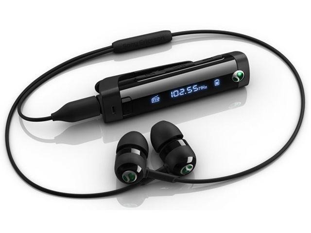 Explore Sony Wireless, Sony Ericsson, and more!