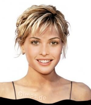 Haircuts For Fine Hair Over 50 | Short Hairstyles for Women Over 50 | Short Hairstyles