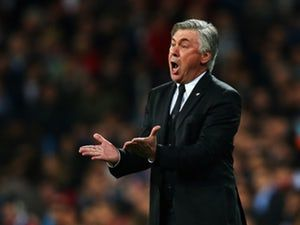 Carlo Ancelotti in frame to take on Italy manager's job?