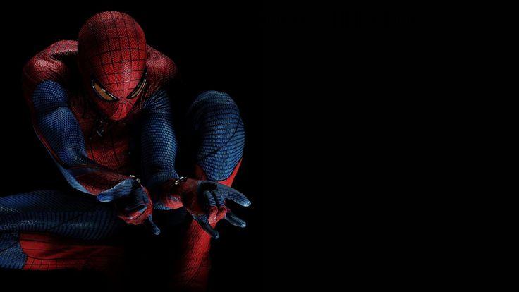 Spiderman Hd Wallpapers 1080P - 1955827 | Superhero or ...