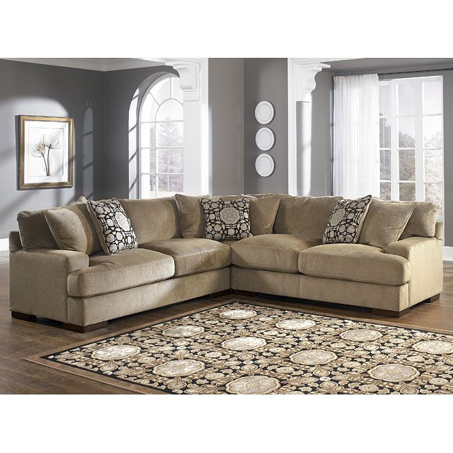 76 Best Sectionals At Furniturepick Images On Pinterest