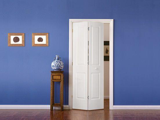 best 20  bifold internal doors ideas on pinterest