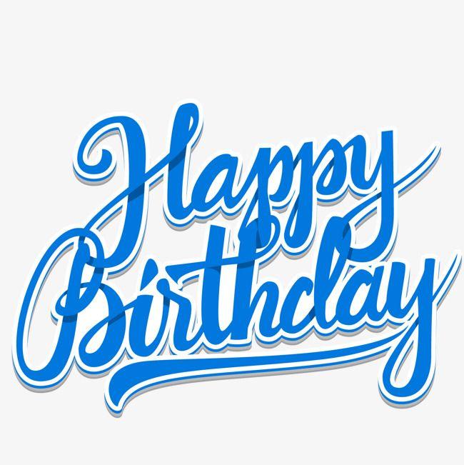 Happy Birthday Wordart Happy Birthday Wordart Happy Birthday