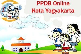 Informasi untuk penerimaan peserta didik baru kota jogja bisa di akses melalui yogya.siap-ppdb.com #sdjogja #smajogja #smpjogja #sekolahjogja #jogja #jogjakarta #bimbeljogja #lesprivatjogja