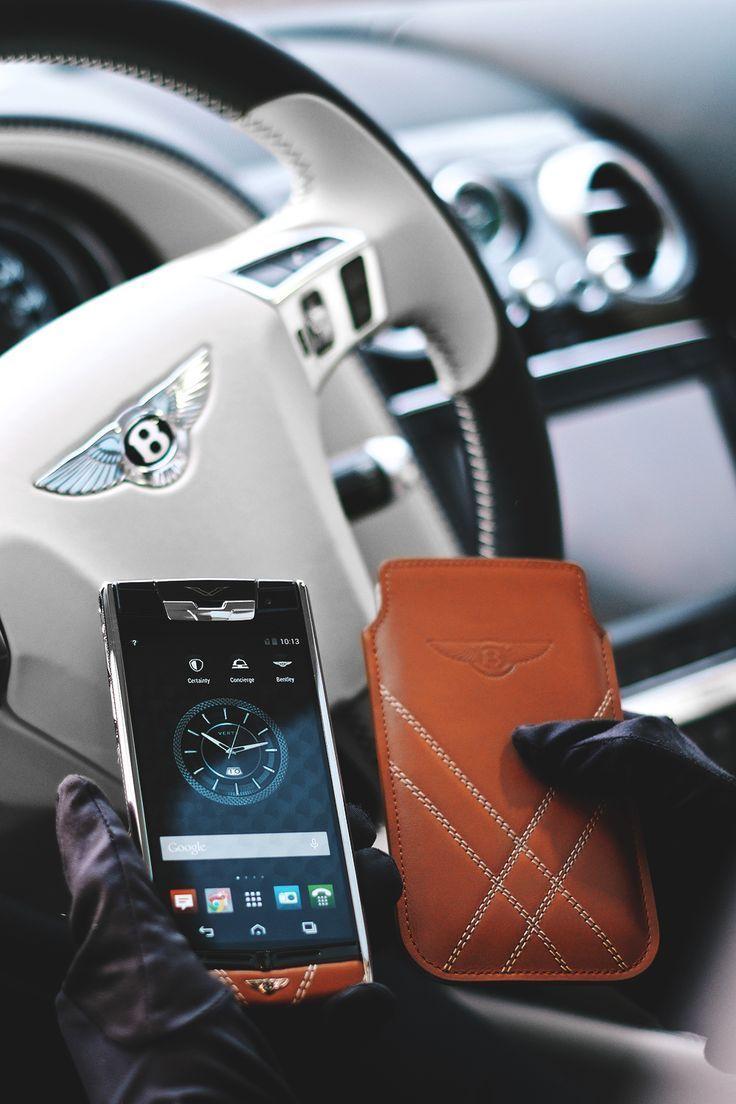 Luxury Cars, Luxury Lifestyle
