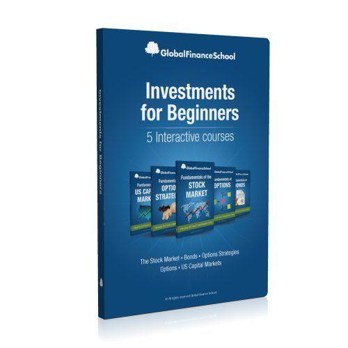 Más de 17 ideas fantásticas sobre Stock Market Software en Pinterest - stock market analysis sample