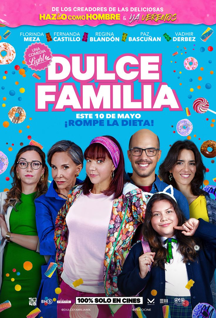 Dulce Familia Full Movies Movie Synopsis Free Movies Online