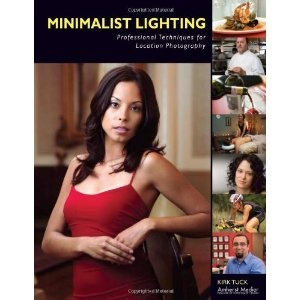 minimalist lighting kirk tuck pdf