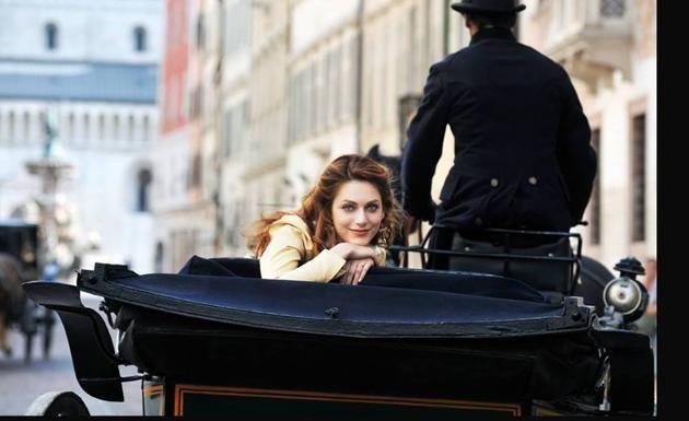 _la-dama-velata,Miriam Leone......wrap1