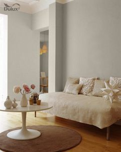 Living Room Paint Ideas Uk the 25+ best dulux egyptian cotton ideas on pinterest | egyptian