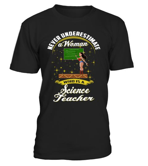 """# Who Is A Science Teacher T Shirt .         Some people only DREAM of meeting their favorite scientists: I teach mine!"""" Perfect for middle school or high school science teachers of, geology, biology, chemistry, physics, earth studies, or astronomy classes. Warning everyone around you that you are a science teacher and make them laugh at the same time.A funny slogan tee shirt that will make everyone smile especially your students. A great gift for anyone that loves science!"""