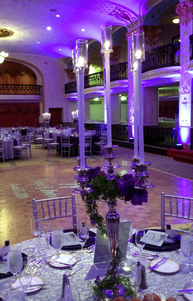20 best the grand ballroom at the mayflower hotel images on