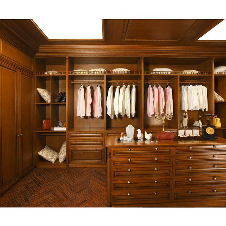 Картинки Древесина гуляя Wardrob клена твердая---Санта Роса на ru.Made-in-China.com