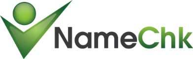 NameChk: Check hundreds of social sites at once for to see if your company username is available.  #LifeSaver