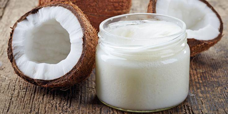 Is kokosolie echt gezond? Als jij graag een gezond lichaam wilt is het belangrijk dat je dit artikel leest, er is een hoop misinformatie over kokosolie.