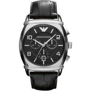 Pánské hodinky Emporio Armani AR 0347