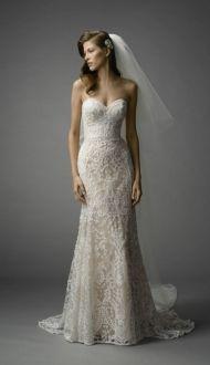 Nyra-by-Watters-Wedding-Dress.jpg