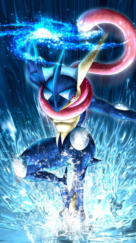Pokemon おしゃれまとめの人気アイデア Pinterest Aec C E