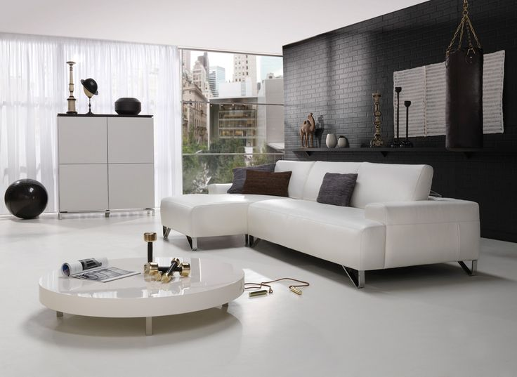 Gorgeous Ideas Black And White Living Rooms From Natuzzi Diamond Ring 2 Pokemon Locations Kelly Green Pumps Decker Jokes Jones Law Office Kylie Yellow