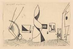 Beuys   Kantor: Remembering