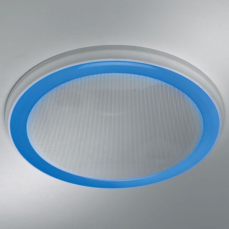 Bathroom Lighting And Ventilation With Perfect Innovation