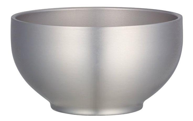 食べごろスープカップ350ml DSSC-350MT