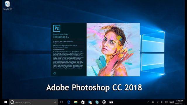 Photoshop Free Download 64 Bit Macbook