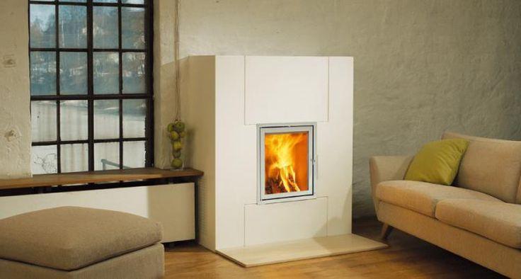London  - Nordpeis,norpeis,stålpipe,brannmur,vedovner,peiser,ovn,peisovn,åpen peis,peisovner,ved,fyring,varme,ild,effekt,varmeeffekt,forbrenning,modul peis,vinkelglas,vedlengde 50,vedhylle