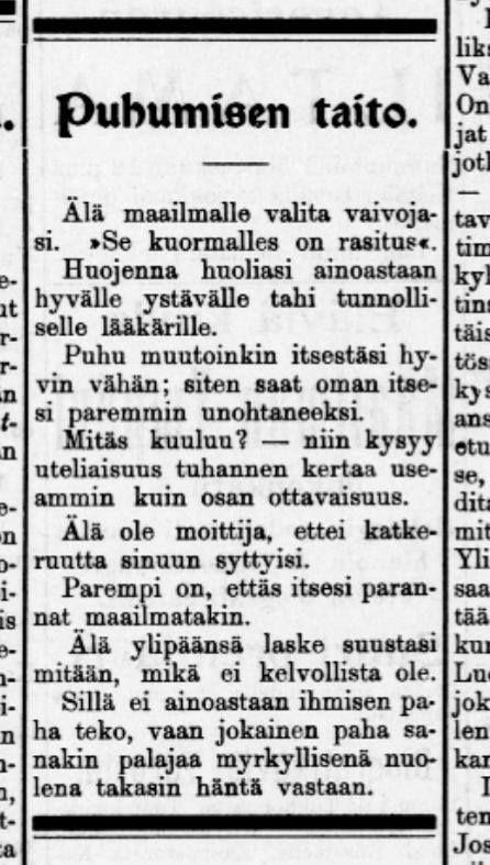 "1906. via ""Suomen historian harrastajat"" in Facebook."