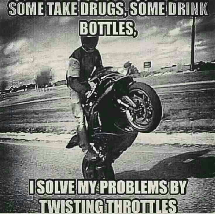 Bike Quotes Alluring 39 Best Sport Bikes Images On Pinterest  Motorcycle Wheels And