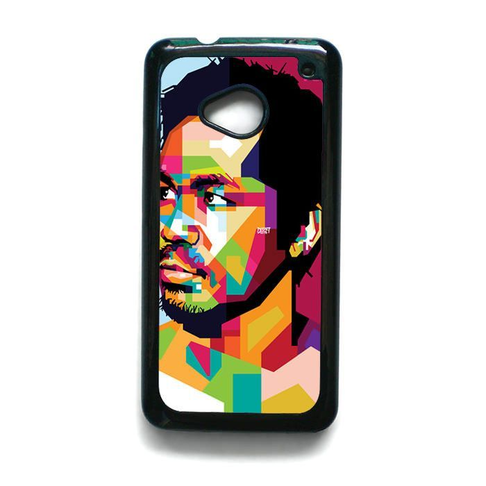 the pcmn for HTC ONE M7/M8/M9 phonecases