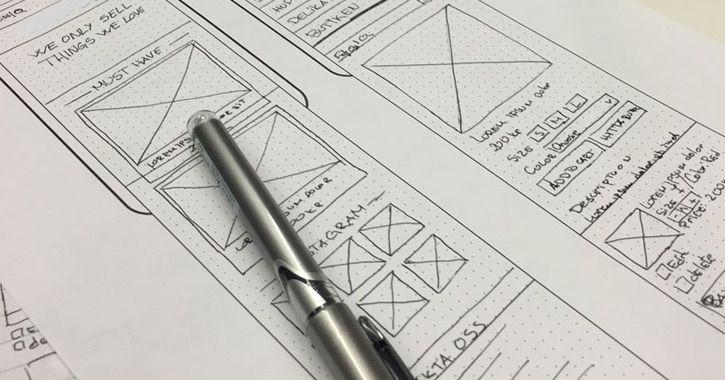 Pin on Vandelay Design Blog Posts