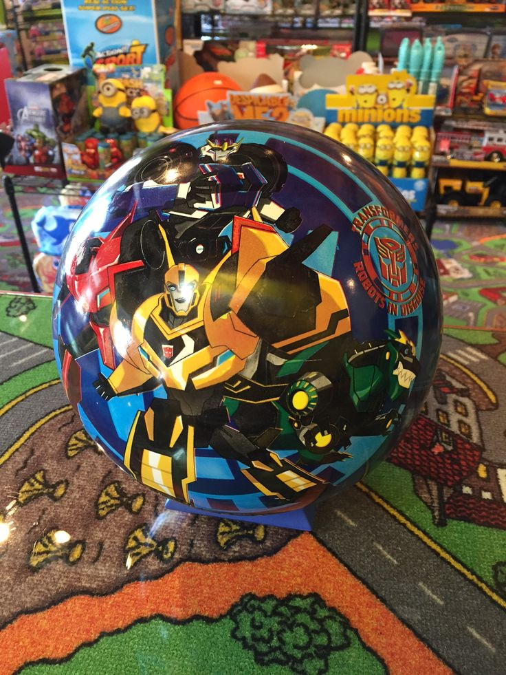 Ballon Transformers 9 Pouces Prix 5.99$. Disponible dans la boutique St-Sauveur (Détaillant des Laurentides) Boîte à Surprises, ou en ligne sur www.laboiteasurprises.ca ... sur notre catalogue de jouets en ligne, Livraison possible dans tout le Québec($) 450-240-0007 info@laboiteasurprises.ca  #stsauveur2016 Payez moins cher, obtenez en plus ici.