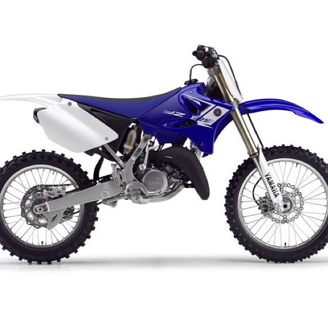 Any #dirtbike #motocross fans out there in Instagram land? We've got a few #Yamaha, #Kawasaki, #KTM, #Suzuki, #Honda bikes listed FOR SALE on www.CycleCrunch.com. Feel free to browse our site if you're in the market. -- #braaaaap #enduro #motox #motocross #dirtbikes #dirtlife #dualsport #actionsports #YZ250 #YZ125 #mx #supercross #trackday