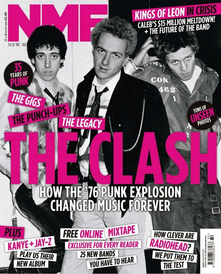 "the history of the punk rock music and culture Where punk rock begins  the uncensored oral history of punk,"" by legs mcneil and gillian mccain)  his body is central to an understanding of rock music and its place within american ."