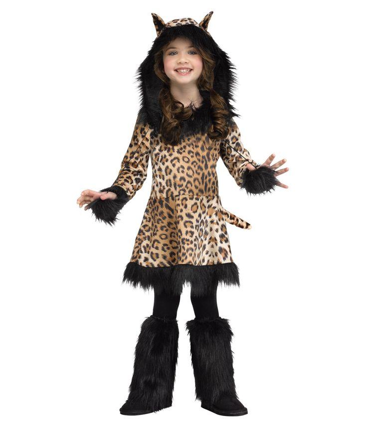 170 best 2015 Kids Costumes images on Pinterest   Children ...