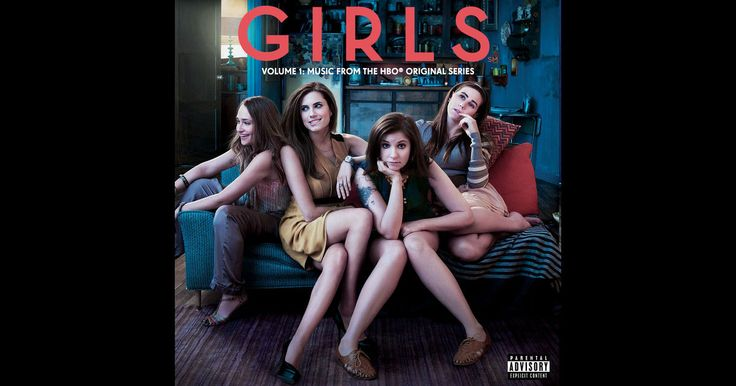 """Preview, buy, and download songs from the album Girls, Vol. 1 (Music from the HBO Original Series) [Deluxe Version], including """"Dancing On My Own,"""" """"Sight of the Sun,"""" """"Wishes and Stars,"""" and many more. Buy the album for $12.99."""