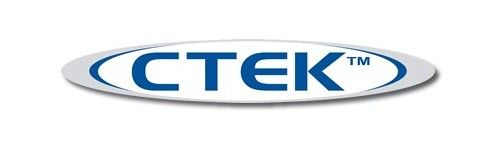 #CTEK_Battery_Charger We are proud to have the full range of quality CTEK battery chargers.