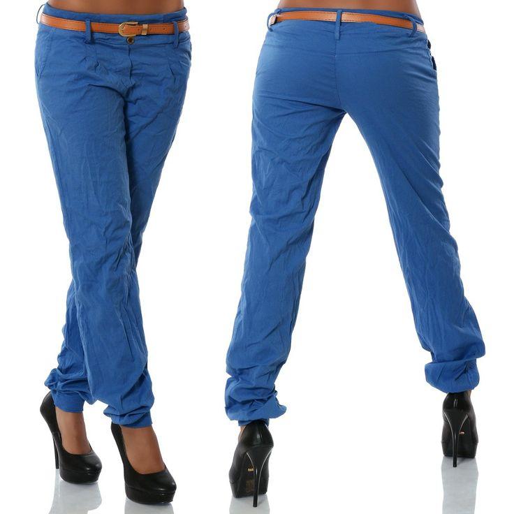 25 einzigartige damen jeans pumphose ideen auf pinterest. Black Bedroom Furniture Sets. Home Design Ideas