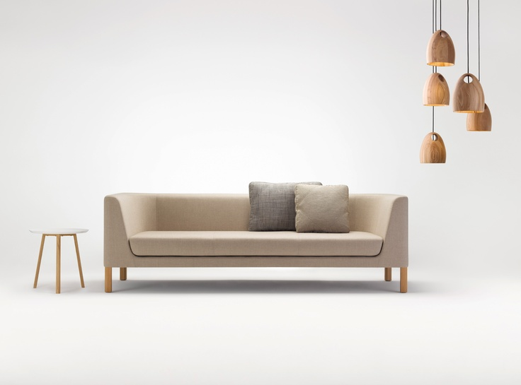 lounging furniture. Tailored Lounge By Ross Gardam. Available Exclusively From Stylecraft. Lounging Furniture