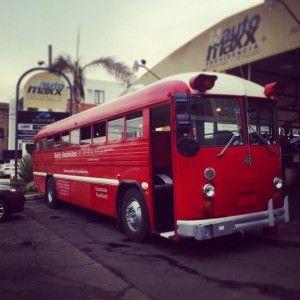 10 Foodtrucks para comer en Guadalajara  http://enguadalajara.mx/10-foodtrucks-que-visitar-en-guadalajara