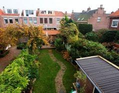 Paul Krugerstraat 9, 1814DJ Alkmaar(Foto's) - MooiHuys Makelaardij, makelaars en taxateurs te Hoorn en Heerhugowaard