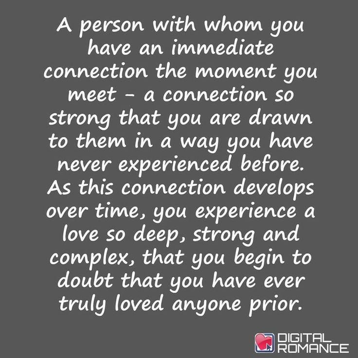 Quotes About True Love And Fate: Best 25+ Prince Charming Quotes Ideas On Pinterest