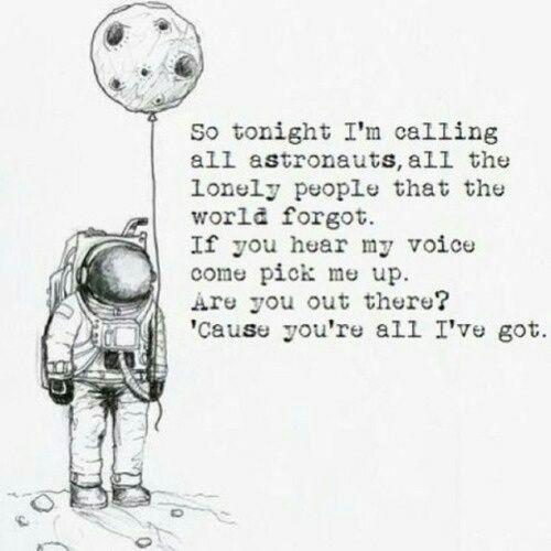 Post Malone Sad Quotes: 1000+ Ideas About Sad Song Lyrics On Pinterest