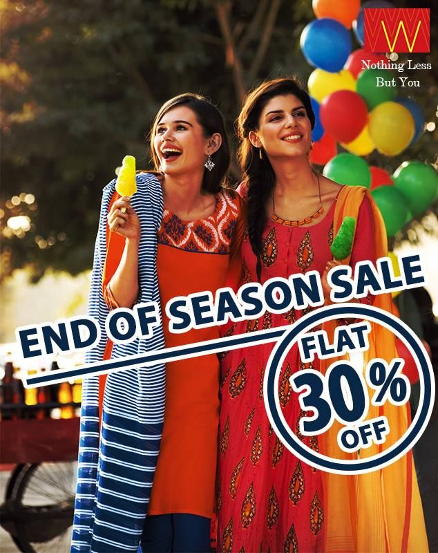 When the only #talkofthetown is only about #WSale, you are bound to explore it with us.   Shop with a click now : www.shopforw.com