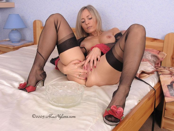 Slim babes Photo sex full HD open pussy shit. Been