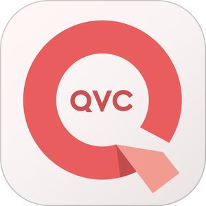 QVC for iPhone by QVC, Inc.