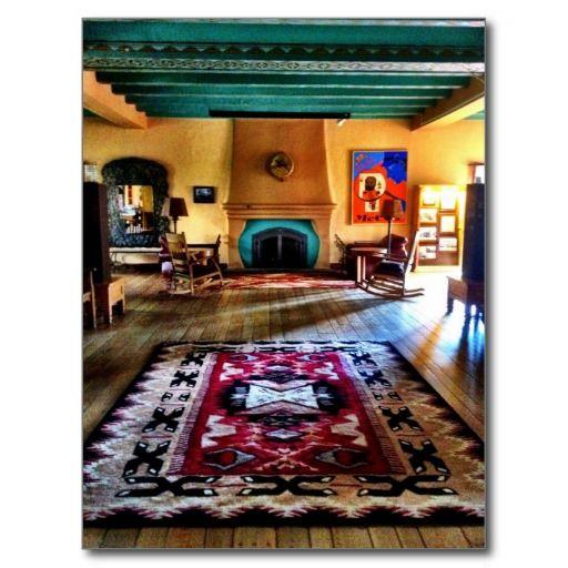 Best 25 Adobe Fireplace Ideas On Pinterest Southwestern